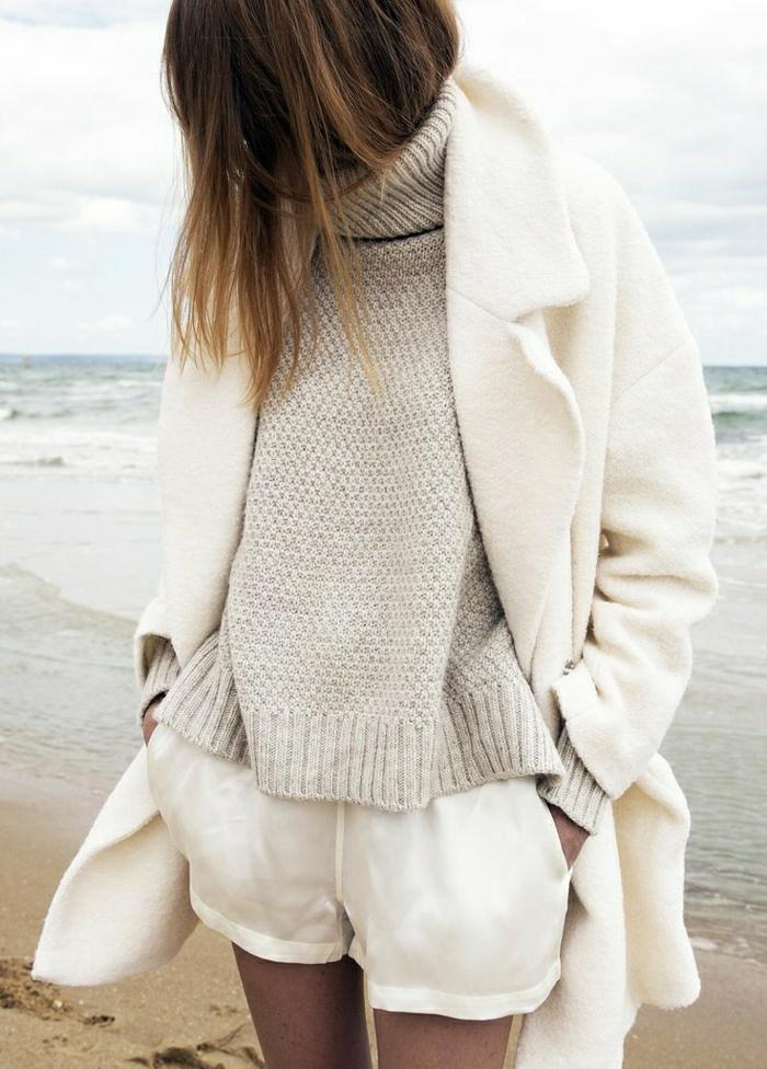 1-manteau-d-hiver-blanc-manteau-cintré-femme-blanc-et-beige-pour-les-femmes-modernes