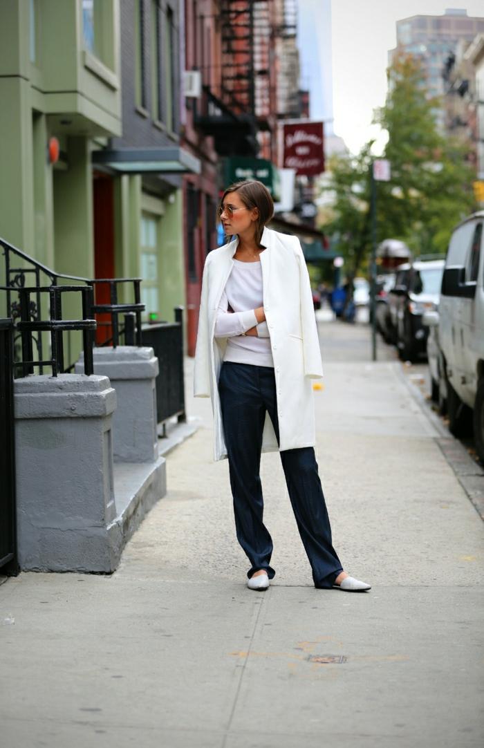 1-manteau-d-hiver-blanc-manteau-cintré-femme-de-couleur-blanc-manteau-officier-femme