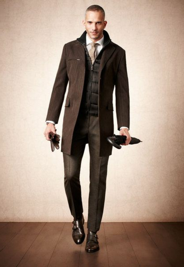 Veste costume homme celio