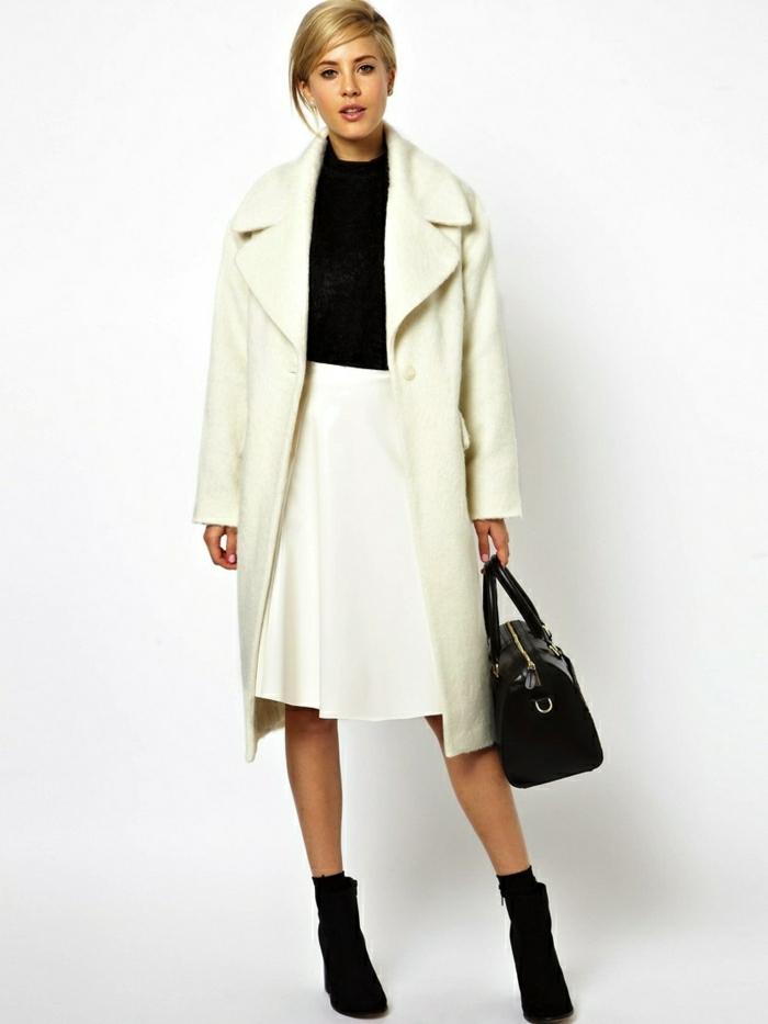 1-manteau-officier-femme-manteau-zara-femme-de-couleur-blanc-pour-les-filles-blondes