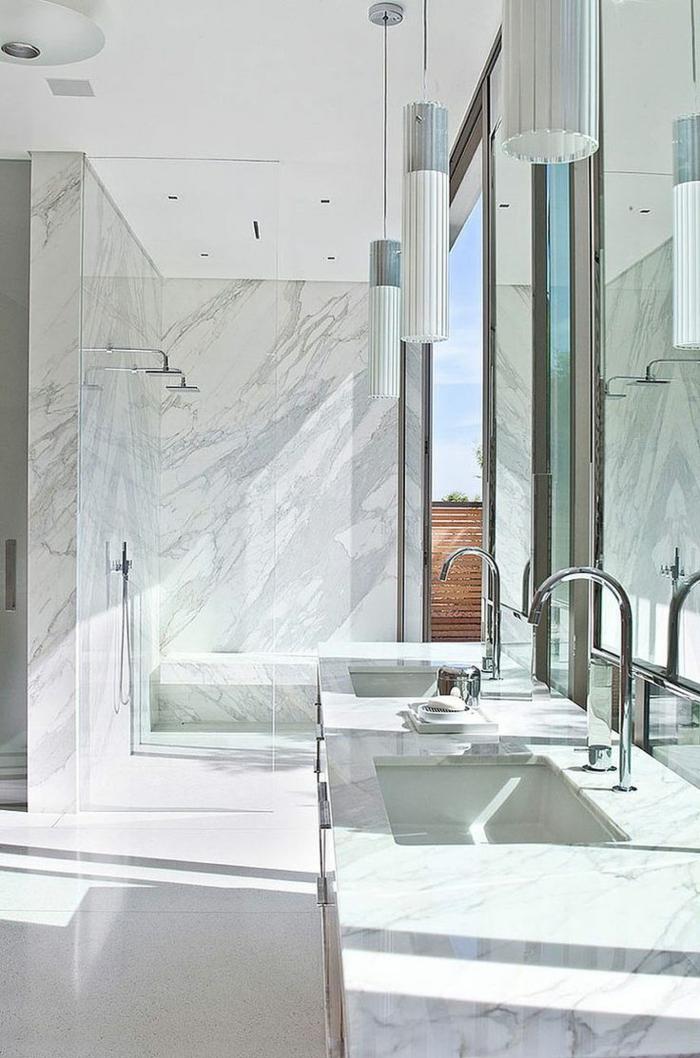 1-modeles-salles-de-bains-en-marbre-blanc-comment-choisir-le-design-pour-la-salle-de-bain-en-marbre