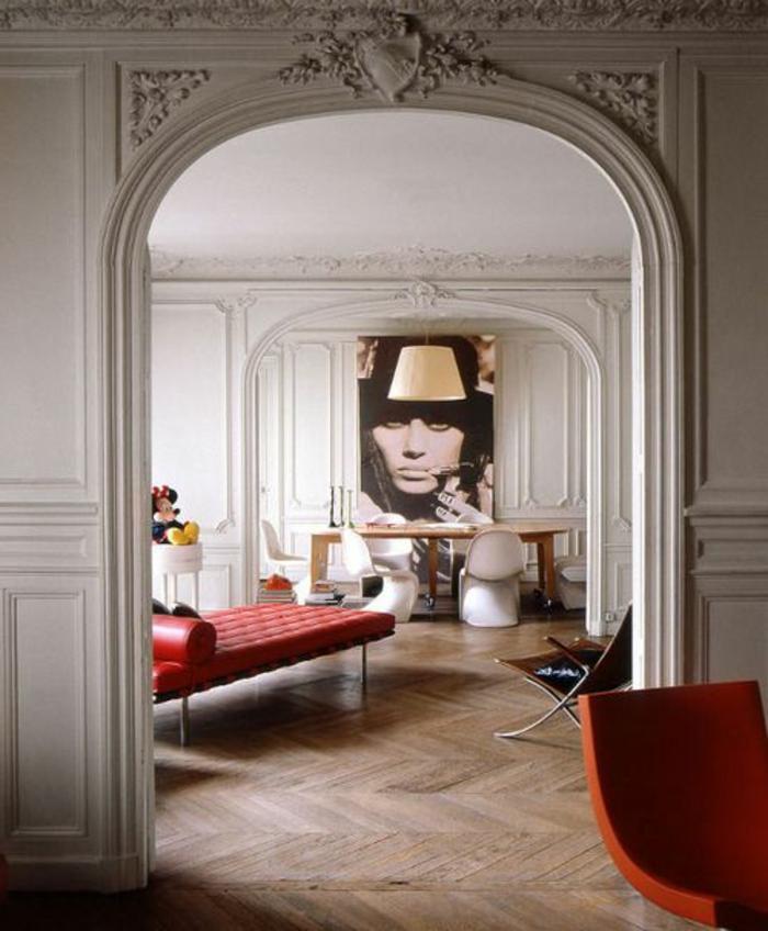 1-moulure-décorative-pour-les-murs-chez-vous-comment-avoir-une-maison-moderne-et-elegante
