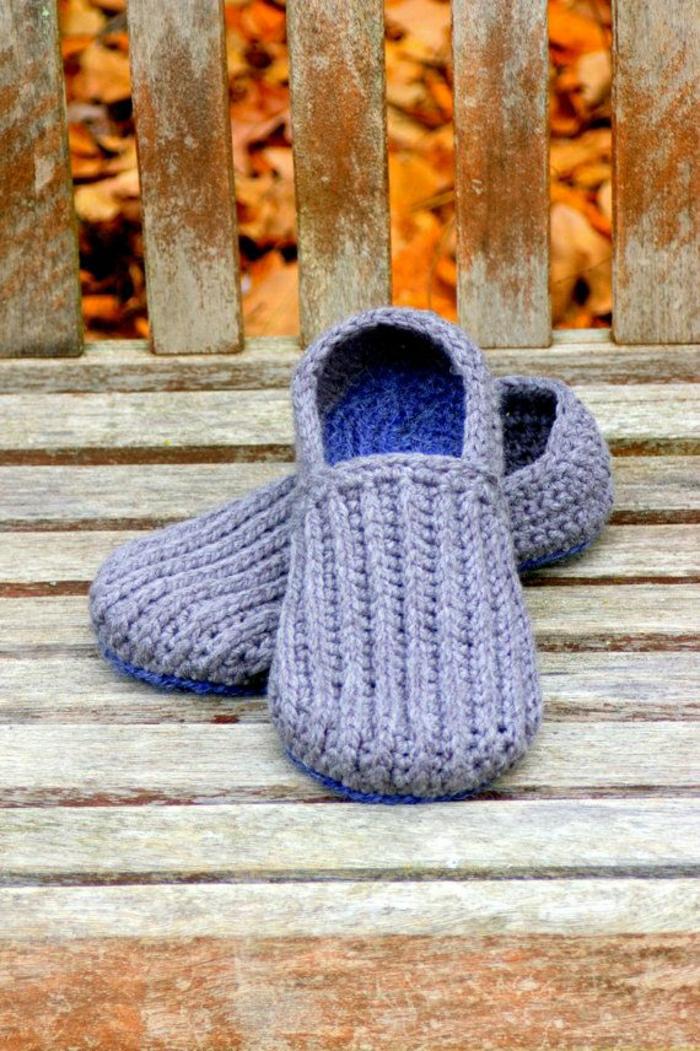 1-pantoufles-homme-pantoufle-cuir-homme-quels-pantoufles-homme-choisir-pantoufles-charentaises-homme