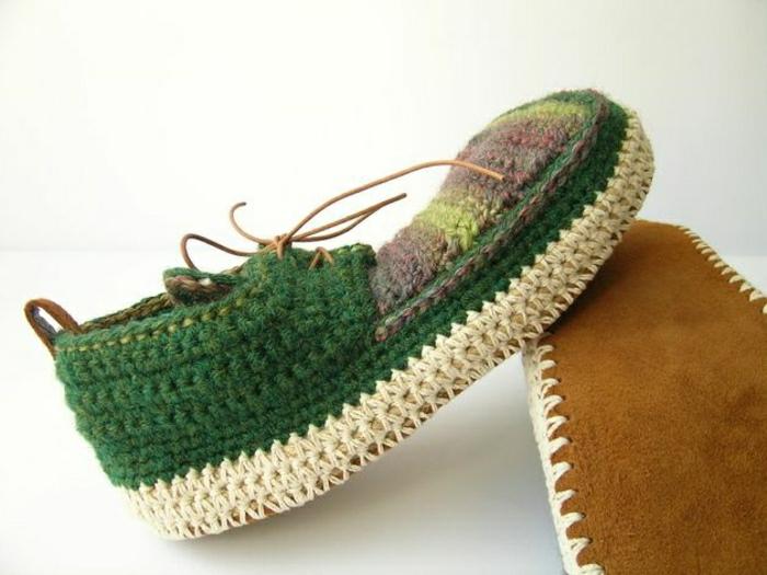 1-pantoufles-homme-pour-votre-aimant-comment-choisir-les-pantoufles-hommes