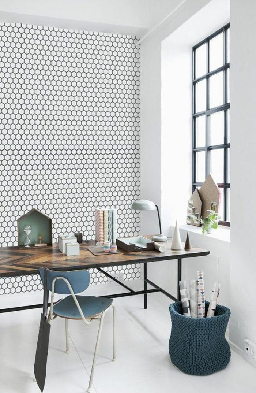 1-papier-peint-noir-et-blanc-dans-la-salle-de-sejour-moderne-fenetre-grande-dans-la-chambre-pleine-de-lumière