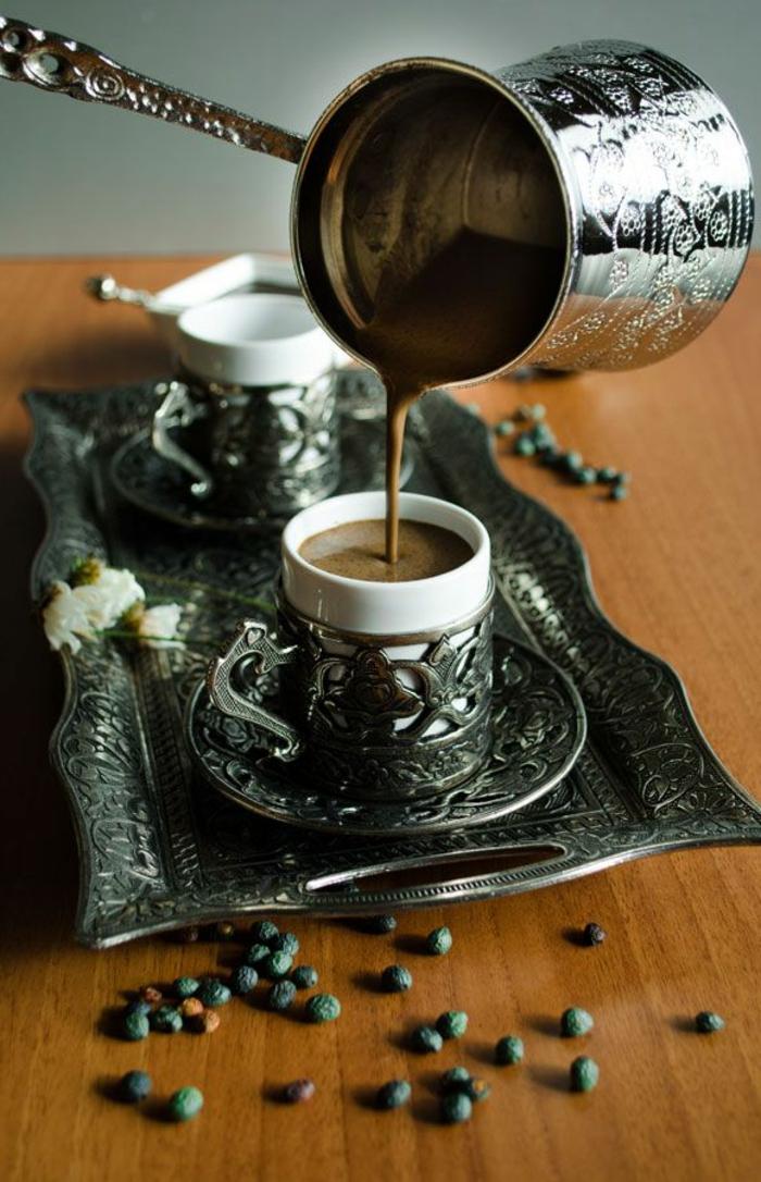1-pour-boire-le-meilleur-cafe-on-vous-propose-cette-tasse-à-café-nespresso