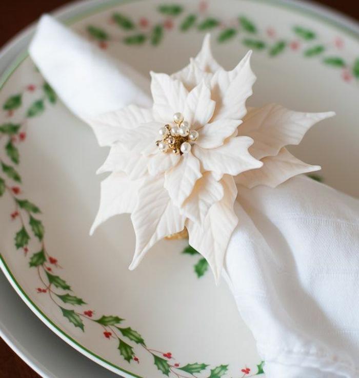 1-ronds-de-serviette-personnalisés-decoration-de-noel-comment-decorer-la-table-de-noel