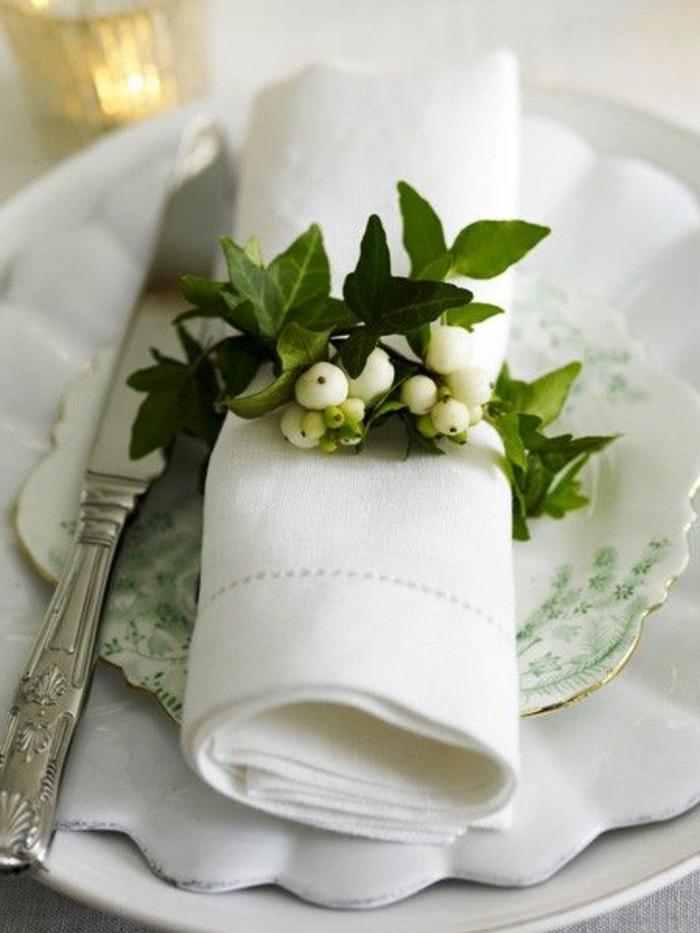1-ronds-de-serviette-personnalisés-pour-la-table-de-noel-pliage-de-serviette-a-faire-vous-memes