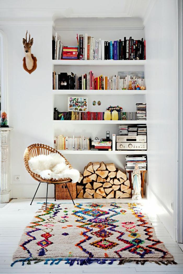 jonc de mer chambre bb hui on vous propose de savourer la beaut de tapis berbre - Jonc De Mer Pour Chambre Bebe