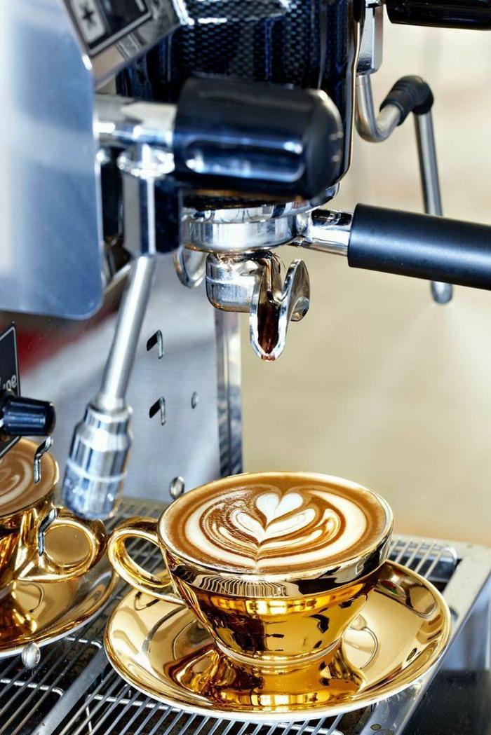 1-tasse-à-café-nespresso-d-or-machine-pour-espresso-tasse-à-café-nespresso