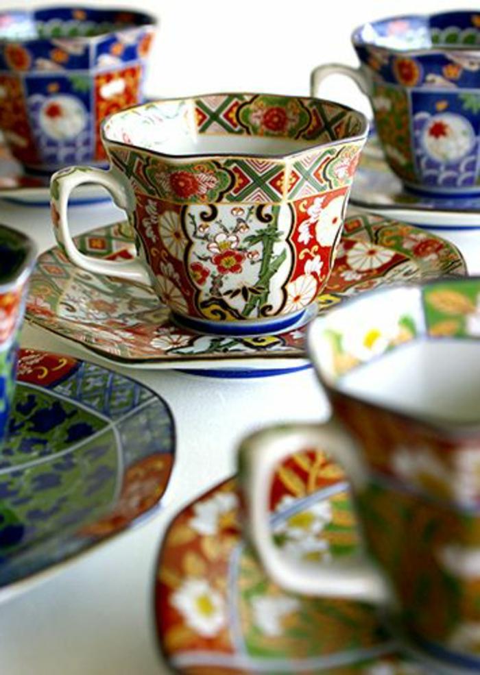 1-tasse-à-café-personnalisée-tasse-à-café-originale-colore-service-a-cafe-pour-votre-cafe-du-matin