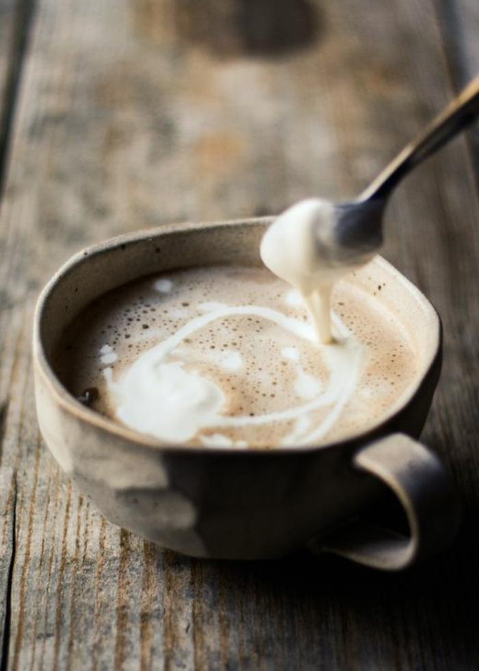 la meilleure tasse caf beaucoup d 39 inspiration en photos. Black Bedroom Furniture Sets. Home Design Ideas