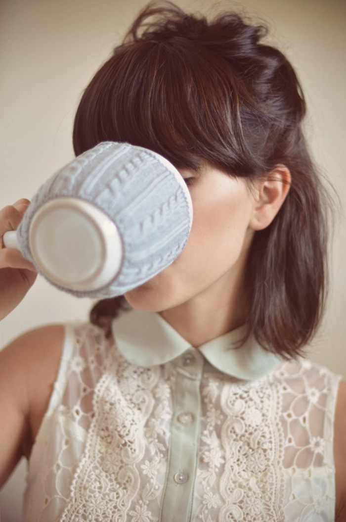 1-tasse-à-café-personnalisée-tasse-à-café-originale-tasse-du-cafe-blanche-pour-boire-du-cafe-chaque-matin