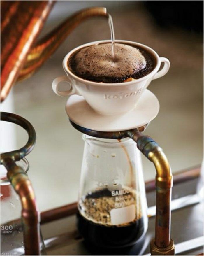 1-tasses-à-café-bodum-blanches-pour-cafe-turc-comment-boir-le-meilleur-cafe