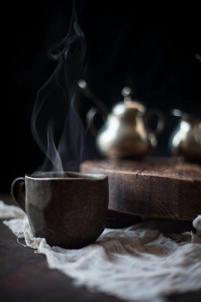 1-tasses-à-café-bodum-en-bois-massif-immitant-bois-comment-boir-le-cafe-avec-du-style