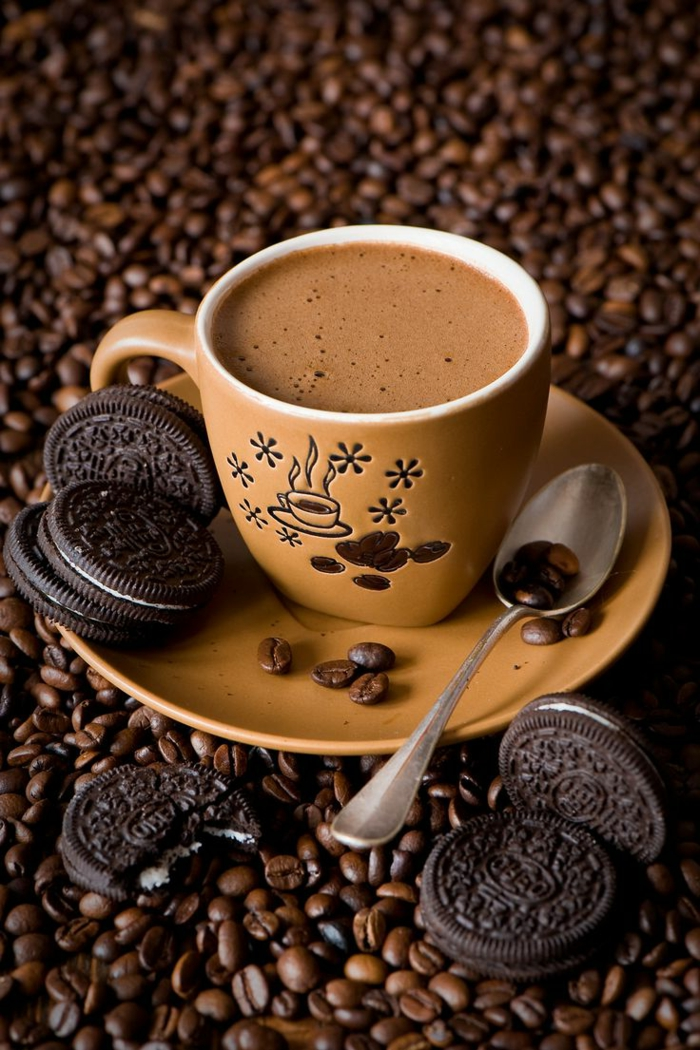 1-tasses-à-café-bodum-la-baute-de-la-tasse-a-cafe-nespresso-marron-clair