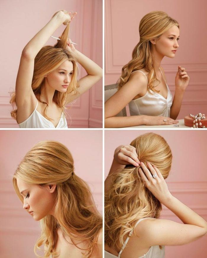 1-tuto-coiffure-cheveux-mi-long-pour-les-cheveux-blonds-et-les-filles-modernes
