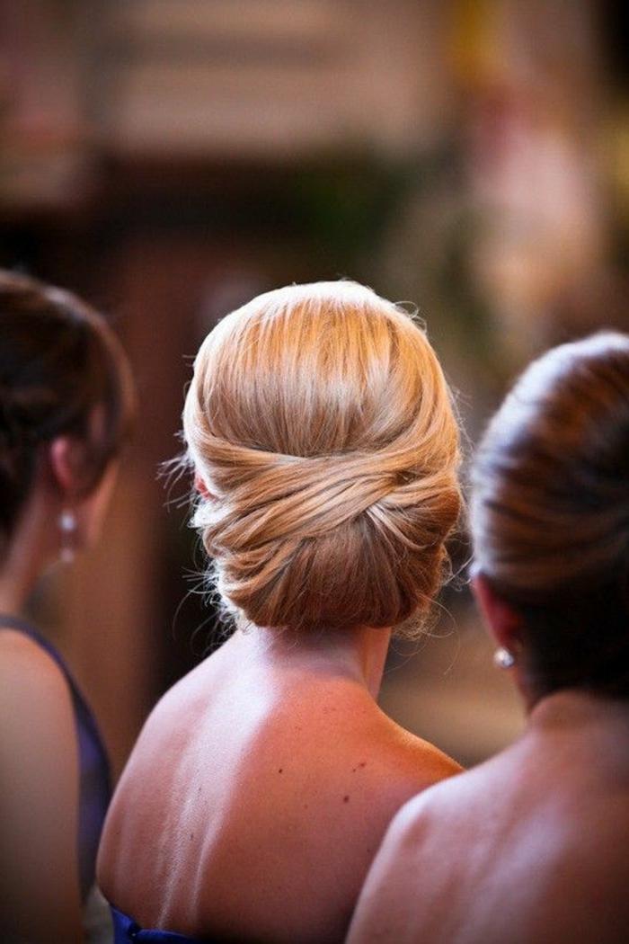 1-tuto-coiffure-cheveux-mi-long-pour-les-filles-modernes-et-pour-evenements-elegants