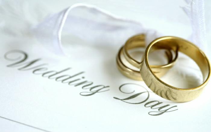 2-bague-de-mariage-femme-en-or-pour-elle-et-pour-lui-les-bagues-de-mariage-en-or