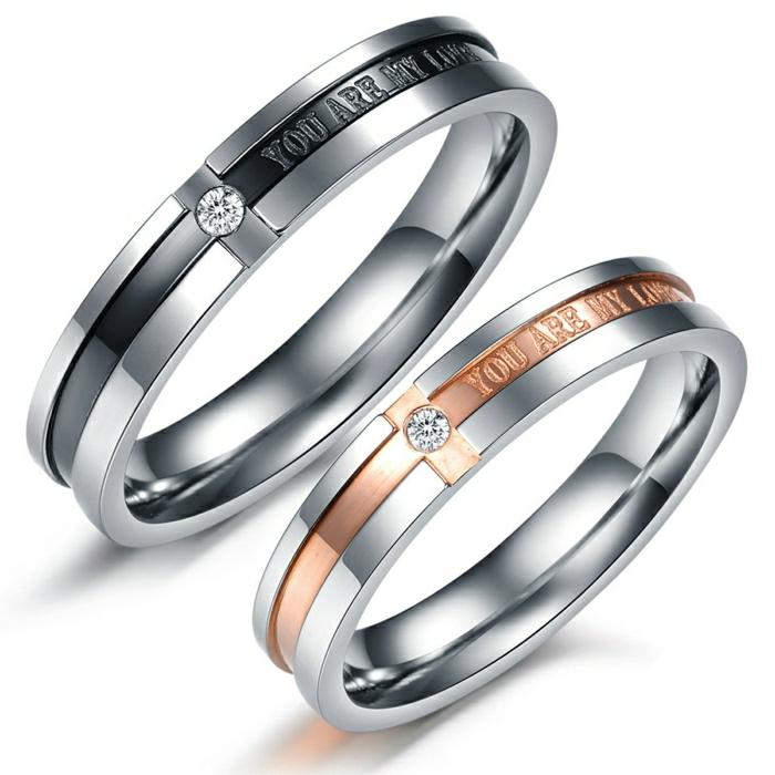 bague-de-mariage-femme-et-bague-de-mariage-homme-comment-choisir-la ...
