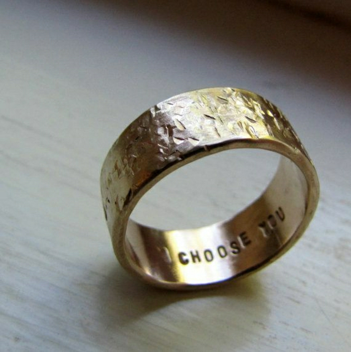 bague-mariage-mauboussin-bague-de-mariage-cartier-avec-citation ...