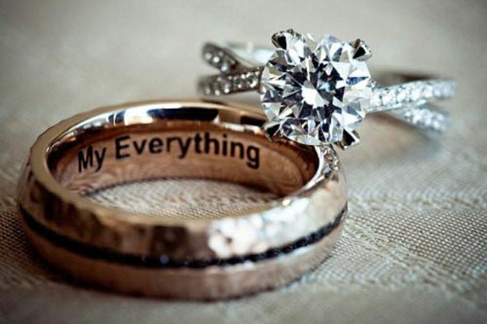 2-bague-mariage-mauboussin-bague-de-mariage-en-or-bague-de-mariage-en-or