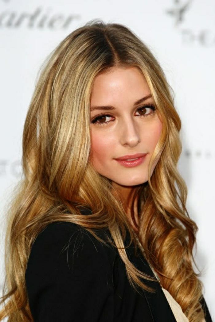 2-blond-venitien-meche-blond-cheveux-longs-pour-les-femmes-modernes