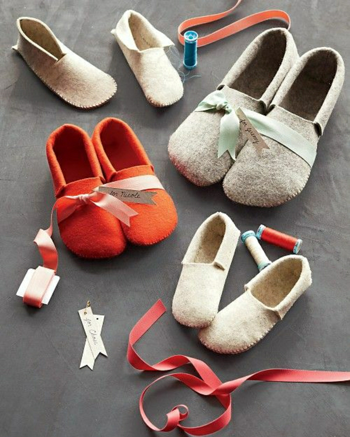 2-chausson-isotoner-pantoufles-hommes-modernes-pour-avoir-chaud-chez-vous