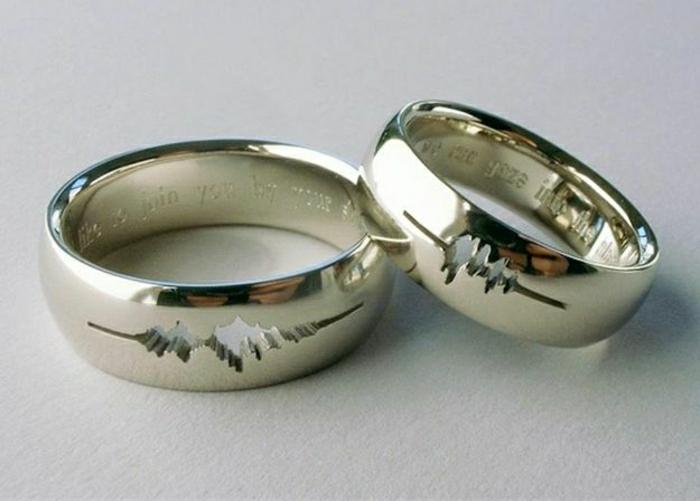 2-comment-bien-choisir-les-bagues-de-mariages-pour-lui-et-pour-elle