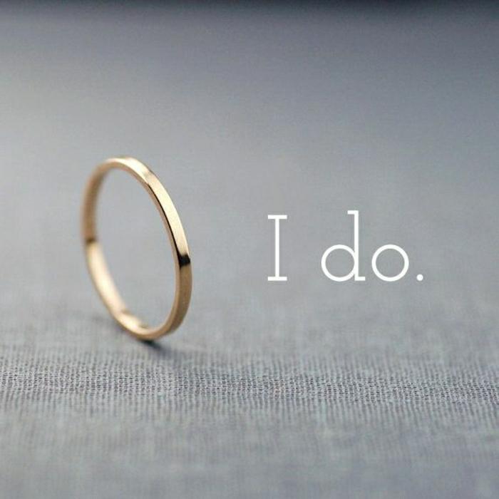 2-comment-choisir-les-meilleures-bague-mariage-mauboussin-en-or-jolie-bague-de-mariage-pour-elle