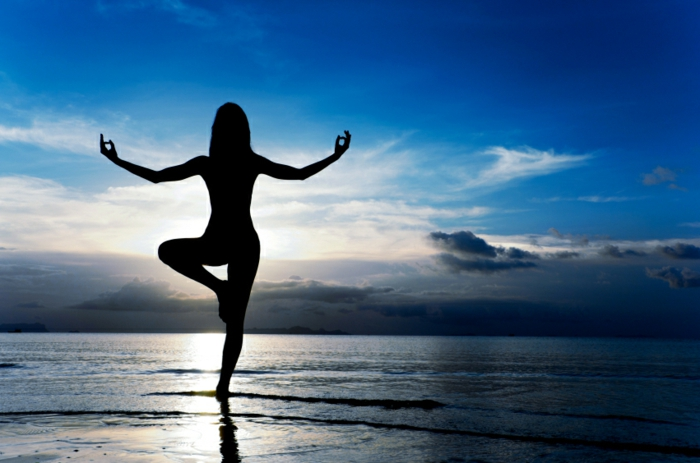 2-exercice-de-yoga-pilates-exercices-pratiques-âme-équilibré