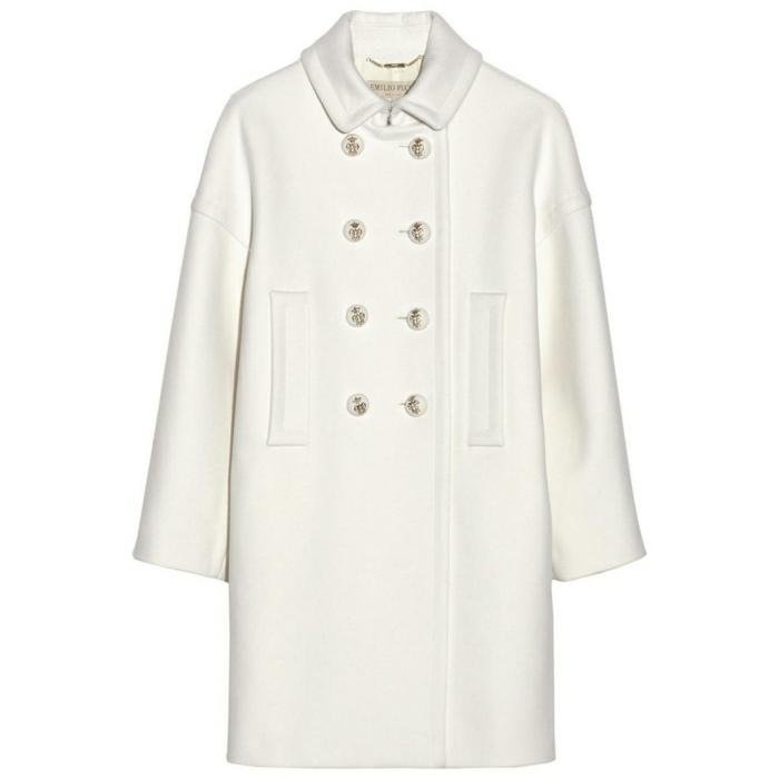 2-les-tendances-chez-le-manteau-d-hiver-femme-de-couleur-blanc-manteau-officier-femme-blanc