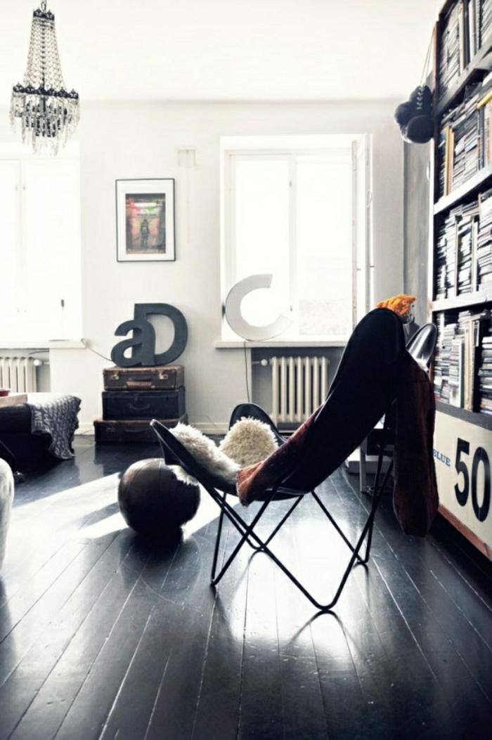 2-parquet-noir-planchers-noirs-dans-le-salon-moderne-avec-decoration-moderne-et-fenetre-grande
