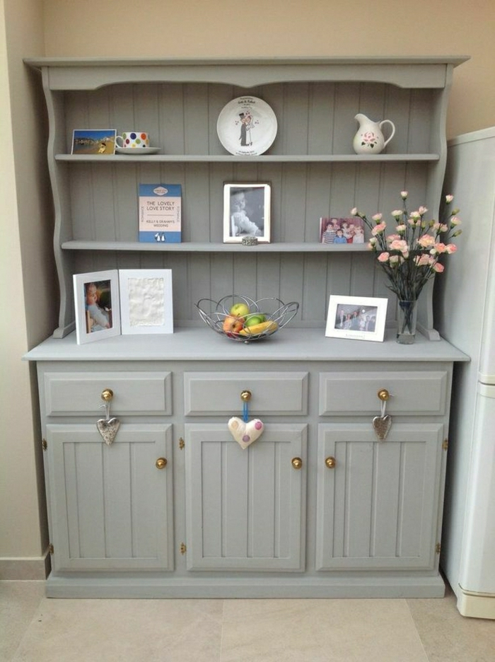 Chalk Paint Shabby Chic Images DIY Tips How To Create