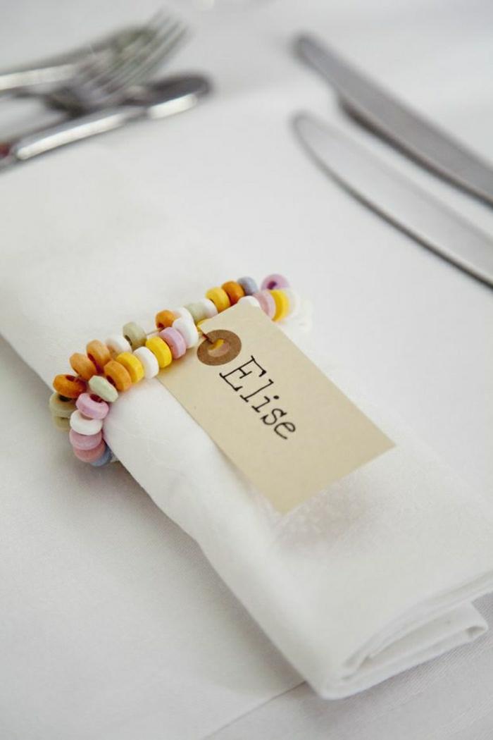 2-ronds-de-serviette-pas-cher-decoration-de-noel-pour-la-table-serviette-de-table-blanc