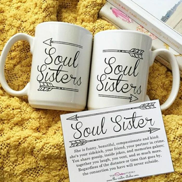 2-tasse-à-café-personnalisée-tasse-à-café-originale-pour-votre-meilleure-amie