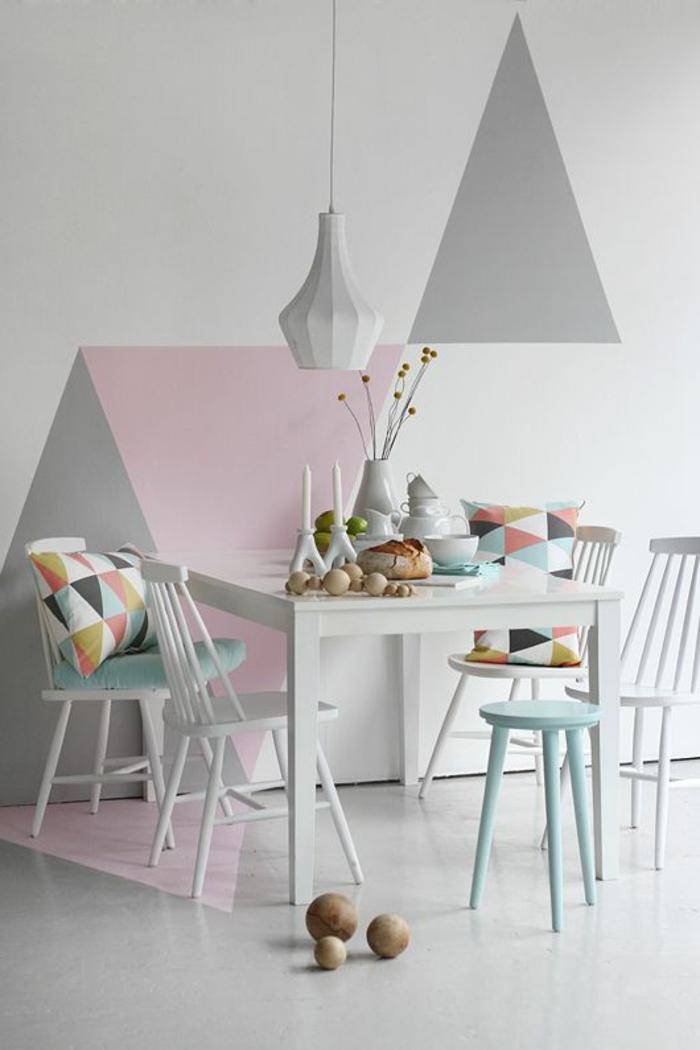 3-deco-murale-originale-deco-murale-chambre-avec-murs-blancs-decoration-rose