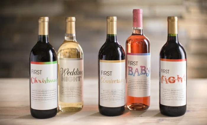 3-etiquette-bouteille-de-vin-originale-idee-pour-bien-choisir-une-originale-bouteille-de-vin