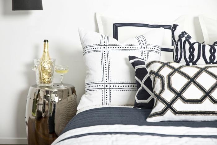 3-idée-pour-votre-chambre-à-coucher-taie-oreiller-taille-oreiller-taie-traversin-le-design