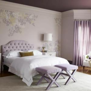 44 super idées pour la chambre de fille ado! Comment l'aménager?