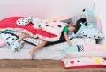 Quelle est la meilleure option pour l' oreiller enfant