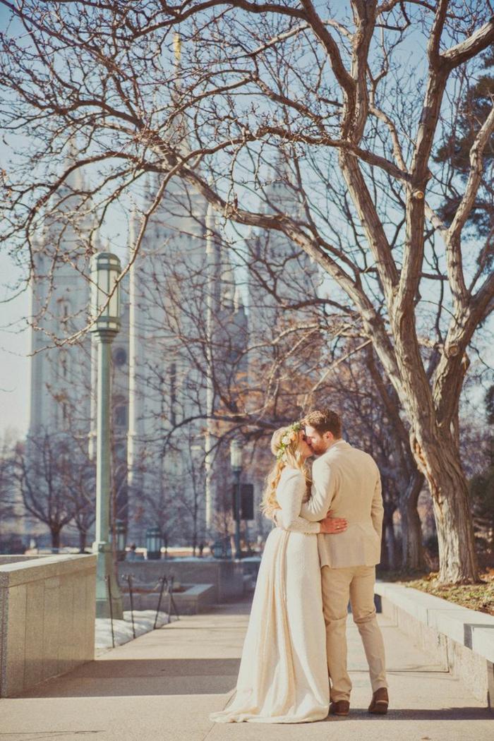 robe-de-mariée-d-hiver-robe-mariée-hiver-et-printemps-beauté-au-printemps-resized