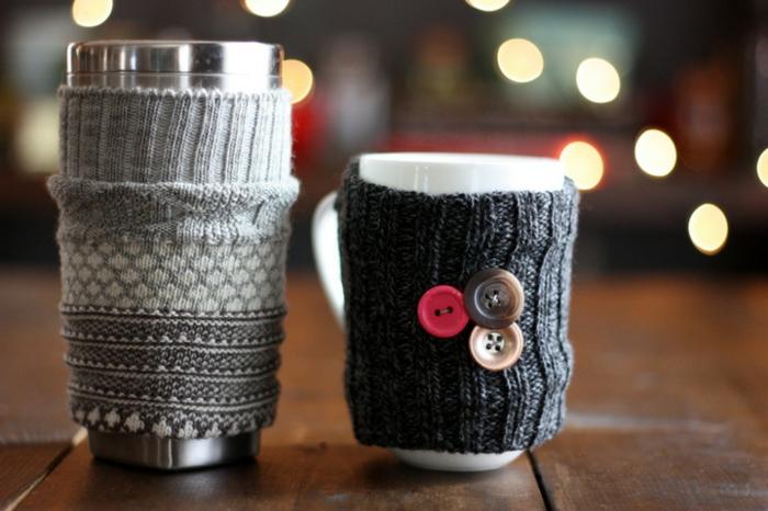 Boire-café-dans-tasse-isotherme-tasse-thermos-z-cozy-confort