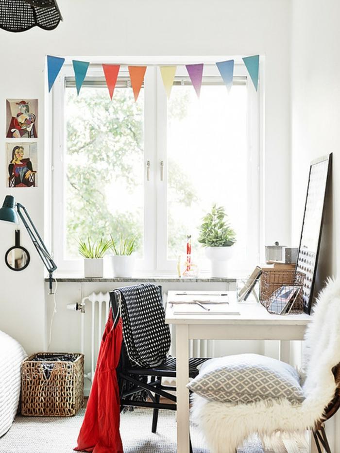 Quelle est la meilleur id e d co chambre ado for Idees deco chambre ado