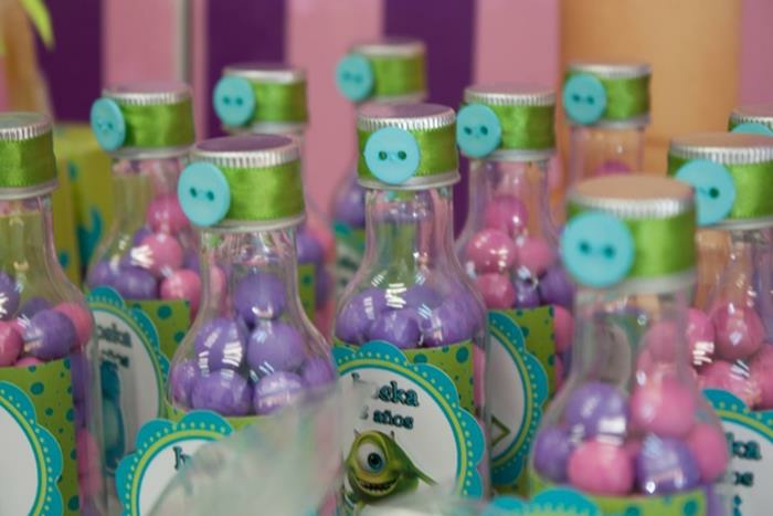 Décoration-festivemonstre-et-compagnie-bouh-bonbons