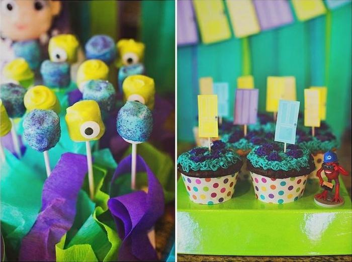 Décoration-festivemonstre-et-compagnie-bouh-cakes