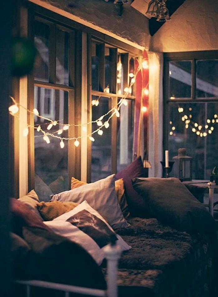 Decoration-cosy-déco-ambiance-cosy-pièce-jolie-bougies