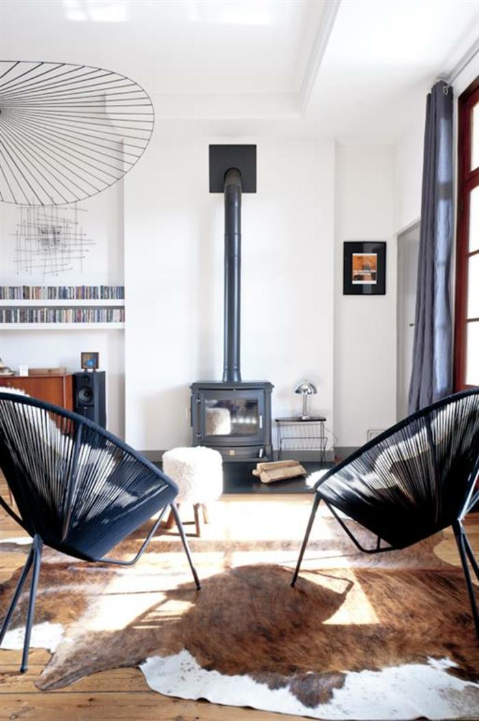 Decoration-cosy-déco-ambiance-cosy-pièce-jolie-cheminée