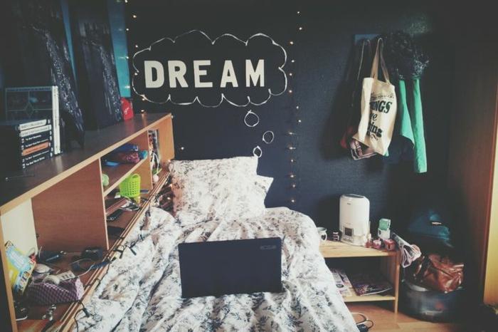 Decoration-cosy-déco-ambiance-cosy-pièce-jolie-dream