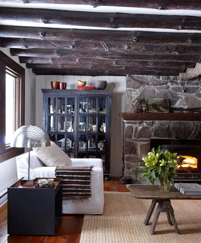 Decoration-cosy-déco-ambiance-cosy-pièce-jolie-rustique-intérieur